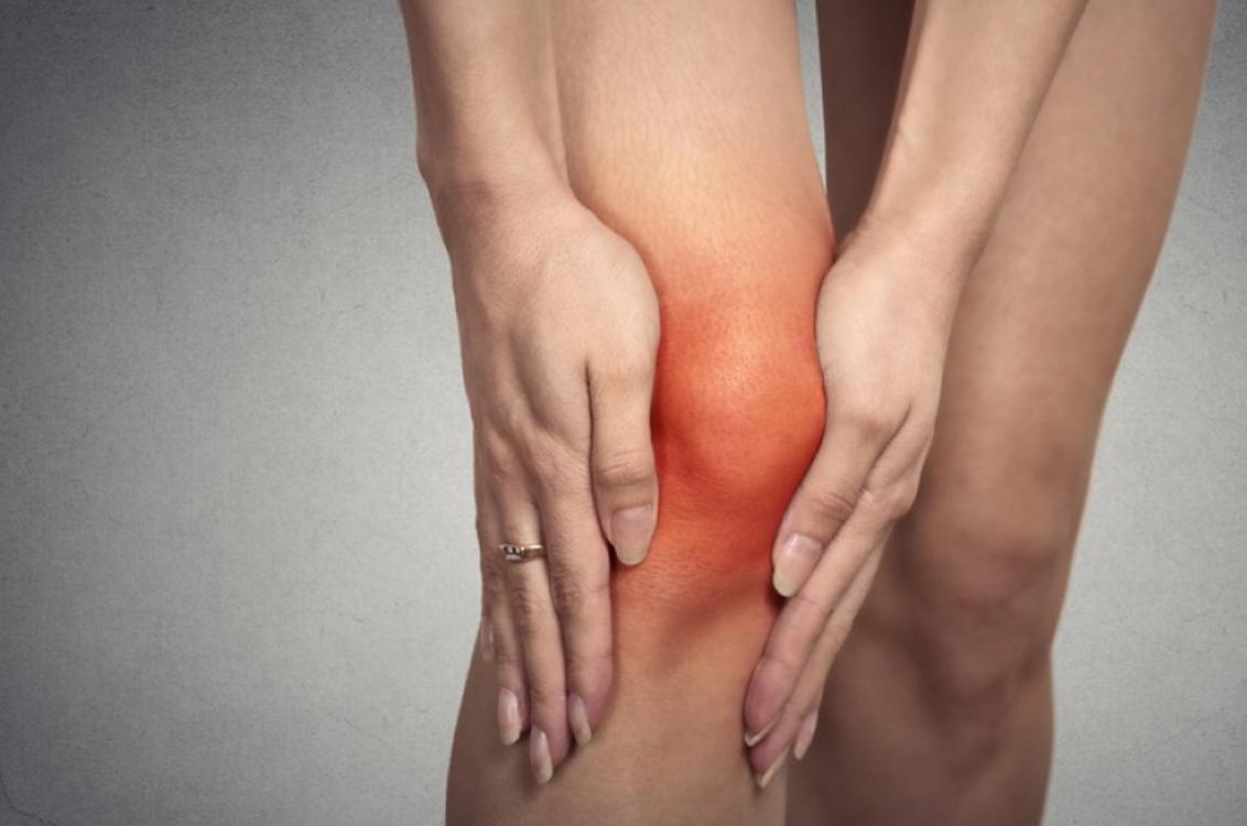 Біль постійно повертається?